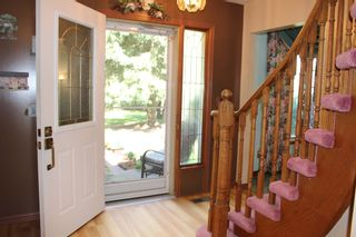 Photo 15: 4859 5Th Line Road in Port Hope: House for sale : MLS®# 40016263