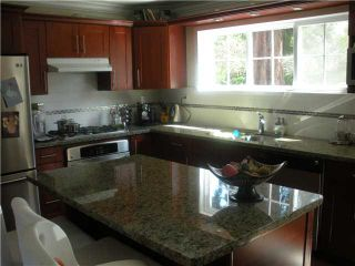 Photo 3:  in North Vancouver: Norgate House for sale : MLS®# V895814