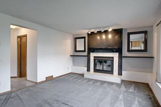 Photo 8: 1328 48 Avenue NW in Calgary: North Haven Detached for sale : MLS®# A1103760