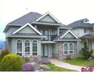 Photo 1:  in Chilliwack: Promontory/Ryder Lake House for sale : MLS®# H2600814