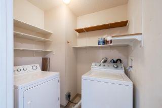 Photo 21: 305 2381 BURY Avenue in Port Coquitlam: Central Pt Coquitlam Condo for sale : MLS®# R2617406