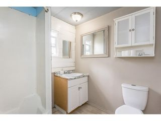 """Photo 22: 19 41639 LOUGHEED Highway in Mission: Dewdney Deroche Manufactured Home for sale in """"Evergreen Estates Mobile Home Park"""" : MLS®# R2611805"""