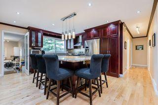 Photo 16: 11208 36 Avenue in Edmonton: Zone 16 House for sale : MLS®# E4249289