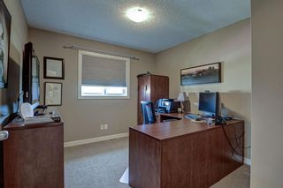 Photo 24: 17 Cranberry Lane SE in Calgary: Cranston Detached for sale : MLS®# A1142868