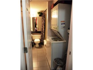 """Photo 12: 307 932 ROBINSON Street in Coquitlam: Coquitlam West Condo for sale in """"THE SHAUGHNESSY"""" : MLS®# R2064761"""