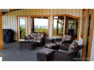 Photo 4: 209 Frazier Rd in SALT SPRING ISLAND: GI Salt Spring House for sale (Gulf Islands)  : MLS®# 760232