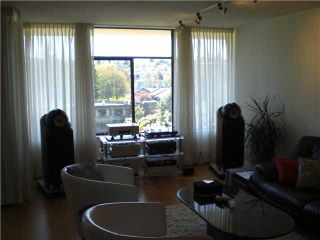 Photo 2: 509 2101 MCMULLEN Avenue in Vancouver: Quilchena Condo for sale (Vancouver West)  : MLS®# V1004657