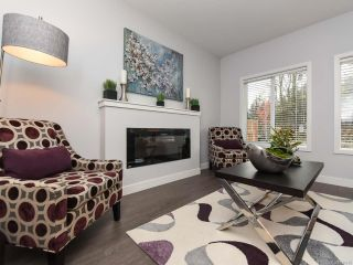 Photo 15: 42 2109 13th St in COURTENAY: CV Courtenay City Row/Townhouse for sale (Comox Valley)  : MLS®# 831816
