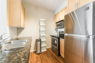 """Photo 10: 402 6823 STATION HILL Drive in Burnaby: South Slope Condo for sale in """"BELVEDERE"""" (Burnaby South)  : MLS®# R2509320"""