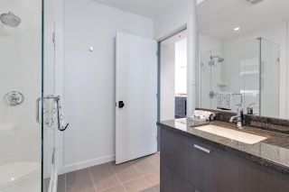 """Photo 28: 2301 2200 DOUGLAS Road in Burnaby: Brentwood Park Condo for sale in """"AFFINITY BY BOSA"""" (Burnaby North)  : MLS®# R2579208"""