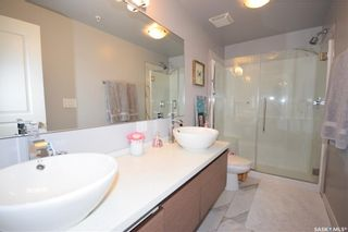Photo 26: 212 225 Maningas Bend in Saskatoon: Evergreen Residential for sale : MLS®# SK847167