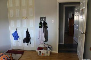Photo 17: 304 3rd Street East in Wilkie: Residential for sale : MLS®# SK871568