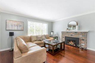 Photo 17: 4122 VICTORY Street in Burnaby: Metrotown House for sale (Burnaby South)  : MLS®# R2588718