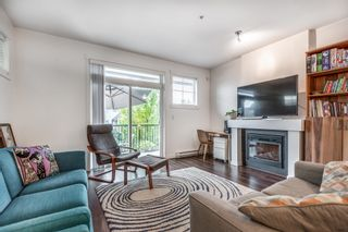 """Photo 2: 18 13819 232 Street in Maple Ridge: Silver Valley Townhouse for sale in """"BRIGHTON"""" : MLS®# R2619727"""