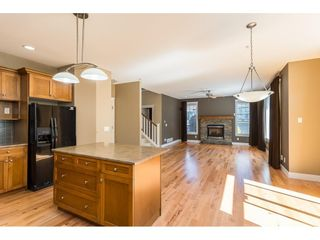 Photo 11: 11240 236 Street in Maple Ridge: Cottonwood MR House for sale : MLS®# R2594512