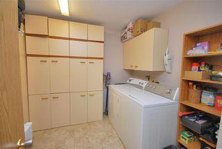 Photo 10: 203 679 St Anne's Road in Winnipeg: St Vital Condominium for sale (2E)  : MLS®# 202116626