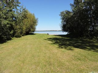 Photo 4: Kowal Acreage in Preeceville: Residential for sale (Preeceville Rm No. 334)  : MLS®# SK826766