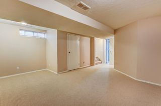 Photo 16: 1159 Country Hills Circle NW in Calgary: Country Hills Detached for sale : MLS®# A1150654