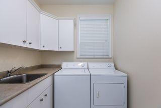 Photo 16: 9213 Evancio Crescent in Richmond: Lackner House for sale : MLS®# R2298596