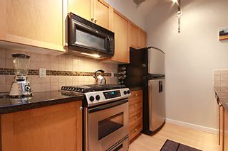 """Photo 17: 620 615 BELMONT Street in New Westminster: Uptown NW Condo for sale in """"BELMONT TOWERS"""" : MLS®# R2103054"""