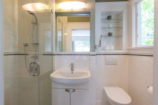Photo 20: 2351 W 37TH Avenue in Vancouver: Quilchena House for sale (Vancouver West)  : MLS®# R2475368