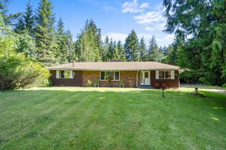 Photo 10: 6784 Pascoe Rd in : Sk Otter Point House for sale (Sooke)  : MLS®# 878218