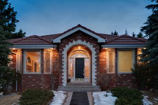 Photo 3: 143 Christie Park View SW in Calgary: Christie Park Detached for sale : MLS®# A1089049