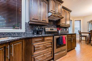 Photo 9: 310 Ravine Close: Devon House for sale : MLS®# E4263128