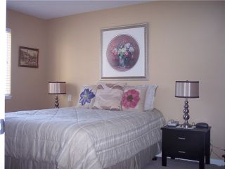 "Photo 10: 313 2990 BOULDER Street in Abbotsford: Abbotsford West Condo for sale in ""WESTWOOD"" : MLS®# F1322636"