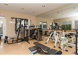 """Photo 31: 54 2533 152 Street in Surrey: Sunnyside Park Surrey Townhouse for sale in """"BISHOPS GREEN"""" (South Surrey White Rock)  : MLS®# R2456526"""