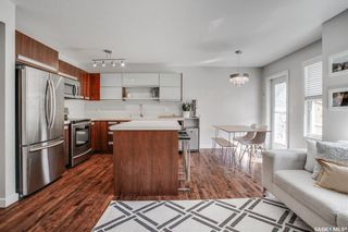 Photo 6: 517 1303 Paton Crescent in Saskatoon: Willowgrove Residential for sale : MLS®# SK851250
