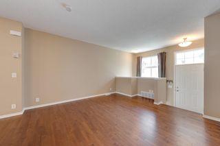Photo 7: 150 5604 199 Street in Edmonton: Zone 58 Townhouse for sale : MLS®# E4258294
