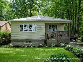 Photo 1: 2759 Lone Birch Trail in Ramara: Rural Ramara House (Bungalow) for sale : MLS®# X3067003