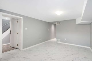 Photo 26: 56 Burcher Rd Road in Ajax: South East House (Bungalow) for sale : MLS®# E5351230