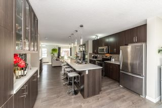 Photo 16: 3430 CUTLER Crescent in Edmonton: Zone 55 House for sale : MLS®# E4264146