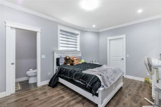 Photo 20: 3492 HAZELWOOD Place in Abbotsford: Abbotsford East House for sale : MLS®# R2550604