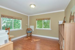 Photo 16: 1072 AUGUSTA Avenue in Burnaby: Simon Fraser Univer. 1/2 Duplex for sale (Burnaby North)  : MLS®# R2613430