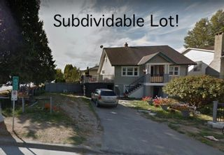 Photo 1: 1910 MCLEAN Avenue in Port Coquitlam: Lower Mary Hill House for sale : MLS®# R2532154