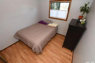Photo 16: 7338 Heron Bay in Regina: Rochdale Park Residential for sale : MLS®# SK815524