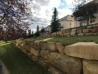 Photo 17: 40 Hamptons Link NW in Calgary: Hamptons Row/Townhouse for sale : MLS®# A1074833