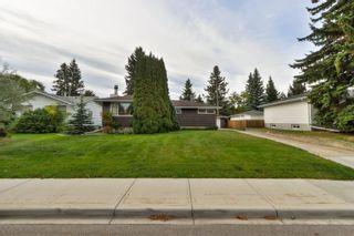 Photo 3: 14415 80 Avenue NW in Edmonton: Zone 10 House for sale : MLS®# E4264107
