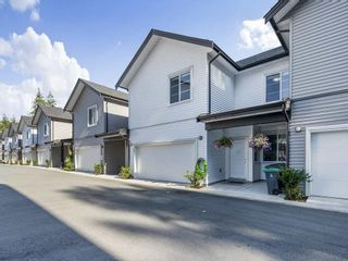 Main Photo: 13 5867 129 Street in Surrey: Panorama Ridge Townhouse for sale : MLS®# R2562093