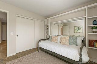 Photo 23: LAKE SAN MARCOS House for sale : 2 bedrooms : 1649 El Rancho Verde in San Marcos