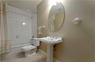 Photo 30: 356 SIGNATURE Court SW in Calgary: Signal Hill Semi Detached for sale : MLS®# C4220141