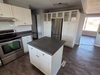 Photo 6: 3419 136 Avenue in Edmonton: Zone 35 House for sale : MLS®# E4241717