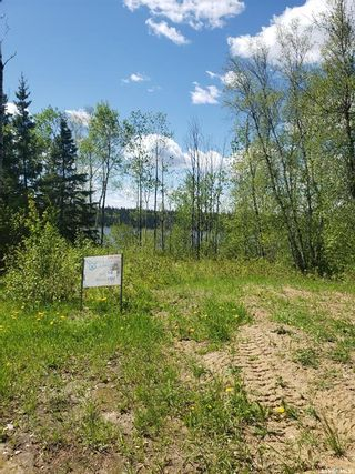 Photo 2: 14 Tranquility Drive in Cowan Lake: Lot/Land for sale : MLS®# SK871807