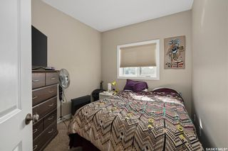 Photo 10: 1210 Denham Crescent in Saskatoon: Hampton Village Residential for sale : MLS®# SK856736