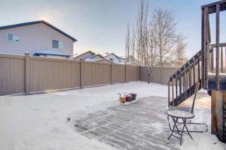 Photo 43: 21011 89A Avenue in Edmonton: Zone 58 House for sale : MLS®# E4227533