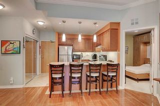 Photo 12: 102 1 Maison Parc Court in Vaughan: Lakeview Estates Condo for sale : MLS®# N5241995