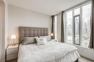 Photo 21: 1008 901 10 Avenue SW: Calgary Apartment for sale : MLS®# A1152910
